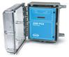 2200 PCX 颗粒计数仪/在线分析仪