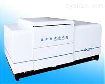 JK-JG6000湿法激光粒度仪