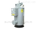 火力不足不稳用中邦圆形100KG液化气汽化器