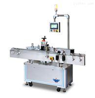 HYL300立式圆瓶贴标机设备