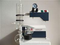 隔膜真空泵/溶劑回收裝置 SK-RJHS-20