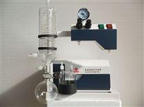 隔膜真空泵溶劑回收裝置