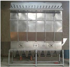 XF系列卧式沸腾干燥机生产厂家