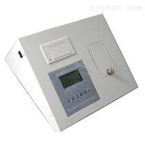 CM-02N 台式氨氮水质测定仪