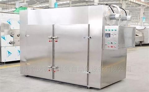 肉制品微波杀菌设备食品机械设备网