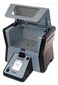 OilXpert(SDD)移动式贵金属分析仪