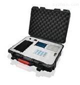 水质检测分析仪