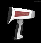 Port-X500 手持式X荧光光谱仪