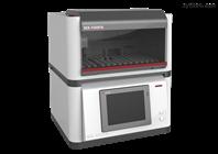 NX-100FA食品重金属检测仪