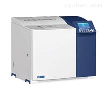 GC-9790 II型系列高性能气相色谱仪