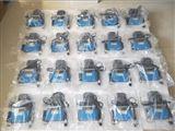 實驗室耐腐蝕抽氣隔膜真空泵 誠招代理商