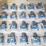 隔膜真空泵 MP-201A