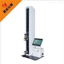 对于塑料软管拉力检测仪的服务说明