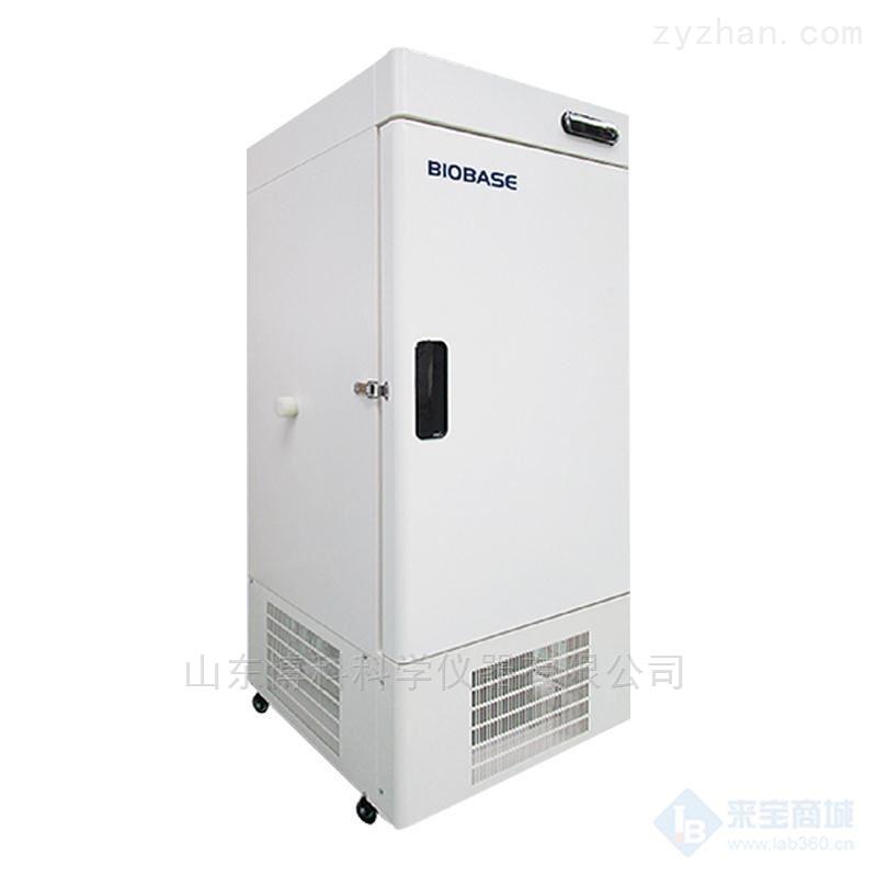 博科BDF-60V158低温冰箱用途