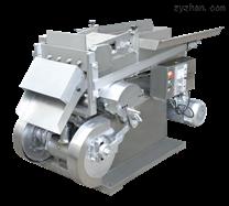QYJ系列直切式切藥機