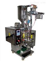 液体自动定量包装机