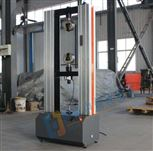 織帶拉力測試儀標準制造廠家