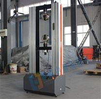 微機控制玻璃鋼力學試驗機廠家直銷