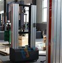 聚苯板压缩强度测试仪厂家直销