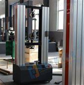 求购焊接件压力试验机