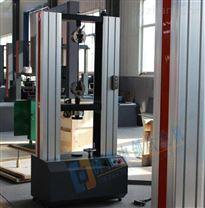 橡胶履带拉伸性能测试仪中创制造厂