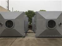 昆山千友生产的干式过滤器标准件