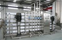 医疗器械?纯化水设备