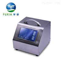Y09-301 LCD触摸屏尘埃粒子计数器