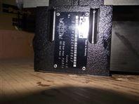 派克电磁阀D31FHE01C1NB00
