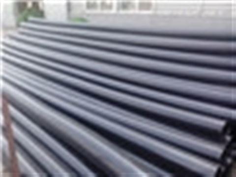 宁夏银川76超高尾矿耐磨管道疏浚抽沙管厂家