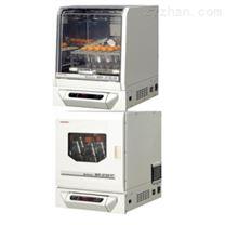 TAITEC小型振荡培养箱
