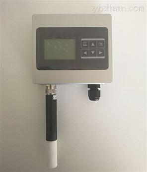 Rotronic罗卓尼克HF5C32温湿度变送器