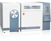 LC气相色谱—质谱联用仪