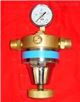 钢厂切割氧减压阀YQJ-16