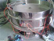 超聲波振動篩分機
