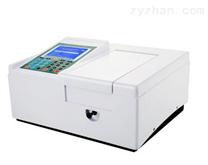 UV-6500(S)型雙光束紫外可見分光光度計