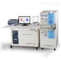 CS996型高频碳硫分析