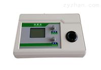 JC-ZD-1AS型台式浊度仪