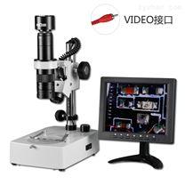 KE308-C透射视频电子数码显微镜