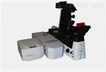 AO system自适应光学系统