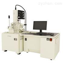 JSM-7610FPlus掃描電子顯微鏡