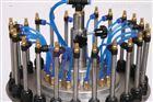 圆形氮吹仪CY-DCY-12Y浓缩装置