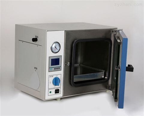 ZMG脉冲板层真空干燥箱简介