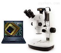 XTZ-7045SZ三目連續變倍體視顯微鏡