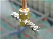 纺织厂专用的工业加湿器