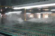 纺织车间配套空气加湿器