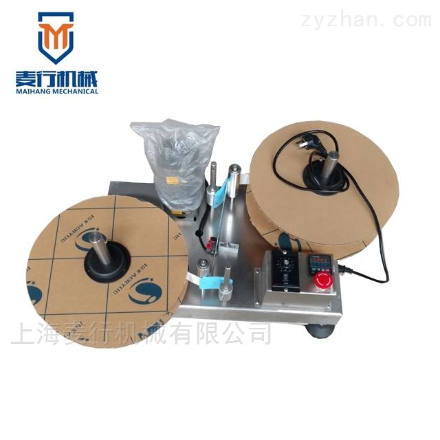 上海标签计数复卷机价格