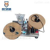 上海数标机标签计数器视频