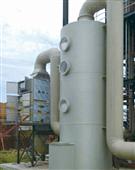 低温等离子除臭设备价格表__-