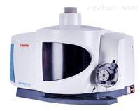 ICP-OES 等离子体光谱仪